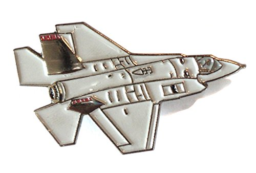 f35-lightning-stealth-multirole-usaf-raf-fighter-military-metall-aircraft-badge