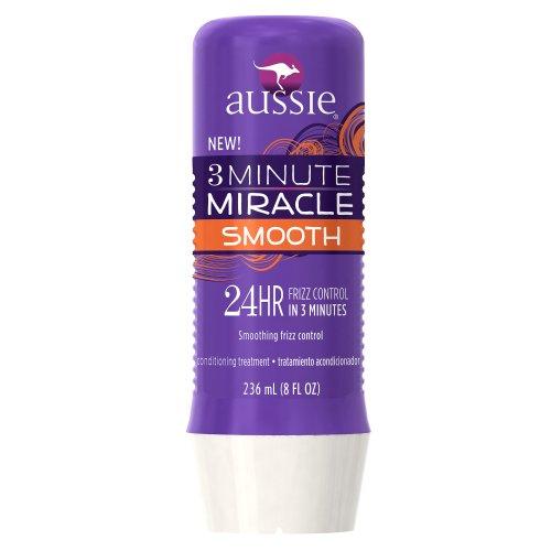 凑单品:Aussie 3 Minute Miracle 3分钟奇迹发膜 $2.97