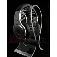 Brainwavz Peridot Headphone Stand - Suitable For Almost All Headphone Sizes