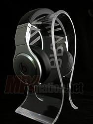 Brainwavz Peridot Headphone Stand - Suitable For All Headphone Sizes