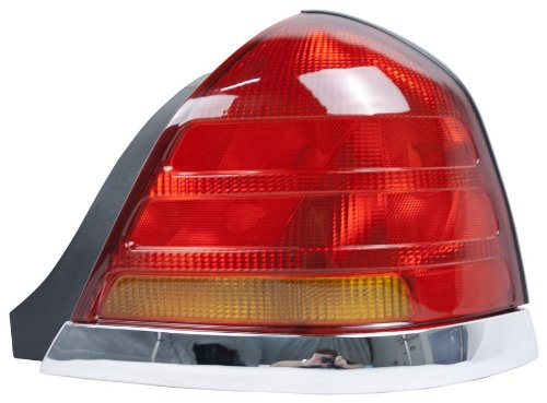 oe-replacement-ford-crown-victoria-ltd-passenger-side-taillight-assembly-partslink-number-fo2801150