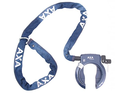 anello-lucchetto-axa-defender-denim-rlc-plug-in-catena-100-cm