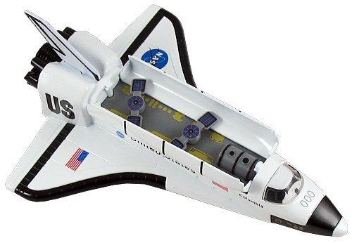 nasa-space-shuttle-pullback-spielzeug-