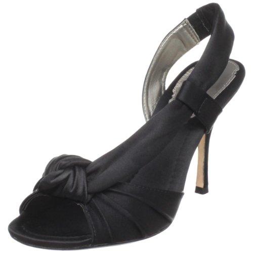 Maxstudio Women's Scent 2 Slingback Sandal