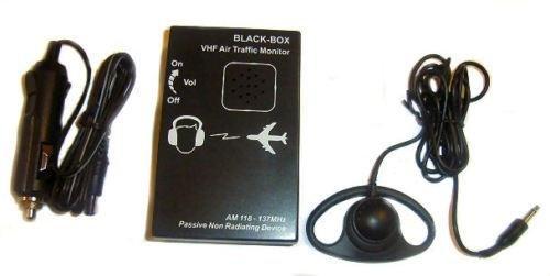 black-box-mkii-vhf-filtre-a-plusieurs-etapes-de-controle-de-la-circulation-aerienne