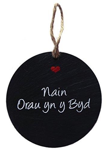 welsh-slate-4-plaque-nain-orau-yn-y-byd