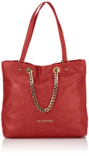 valentino-avantgarde-vbs0ry05-damen-schultertaschen-38x56x14-cm-b-x-h-x-t-rot-bordo