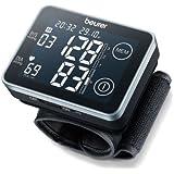 Beurer BC 58 Handgelenk-Blutdruckmessgerät