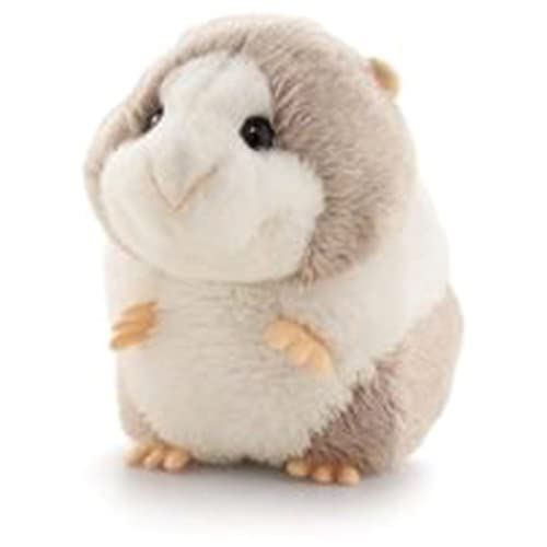 Amazon.com: Trudi Stuffed Animal - Plush - Sweet Collection - Hamster