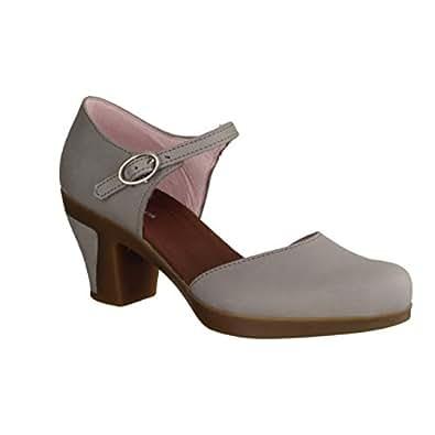 El Naturalista Espiral N582: Chaussures et Sacs