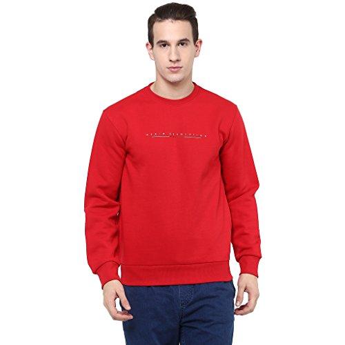 Octave-Mens-Full-Sleeve-Round-Neck-Sweatshirt