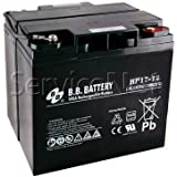 Black & Decker 905080-11 Battery