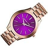 Michael Kors MK3293 - Armbanduhr per damen