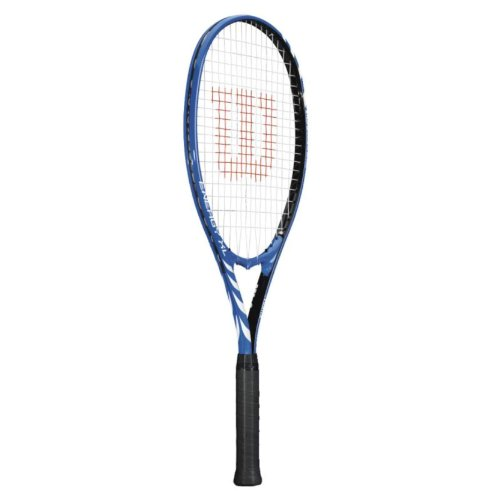 Wilson Energy Extra Large Tennis Racquet without Cover (4 3/8)