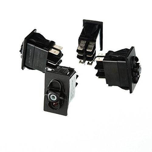schalter-carling-switch-f-schaltpaneel-boot-caravan-red-ausfuhrungtyp-3-on-off-on