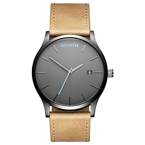mvmt-watches-classic-herren-uhr-gunmetal-sandstone-leder-armband-mm01gml
