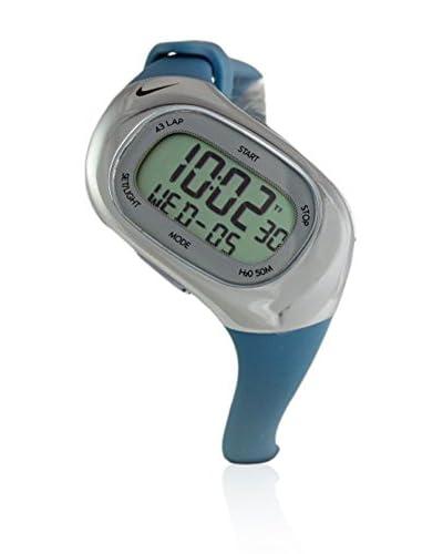 Nike Reloj de cuarzo Unisex WR0104-497 35 mm