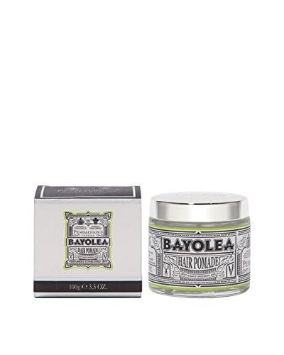 Penhaligon's Styling Paste Bayolea 100 g