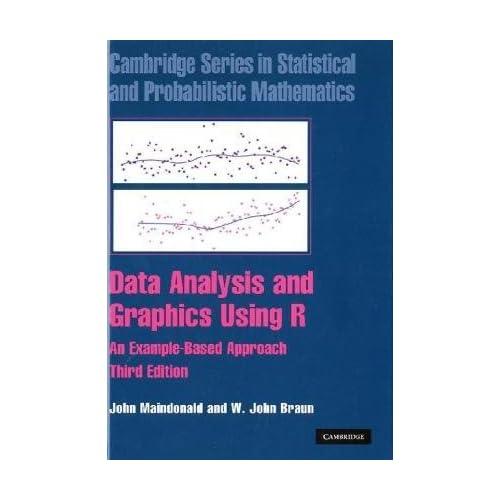 download mathematical logic
