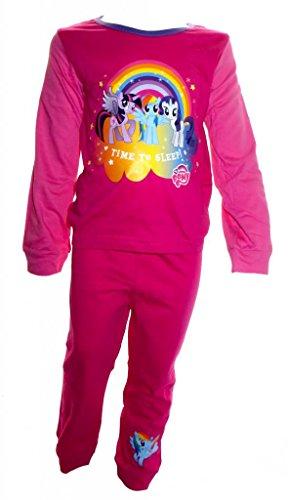 my-little-pony-girl-pyjamas-age-4-5-ans