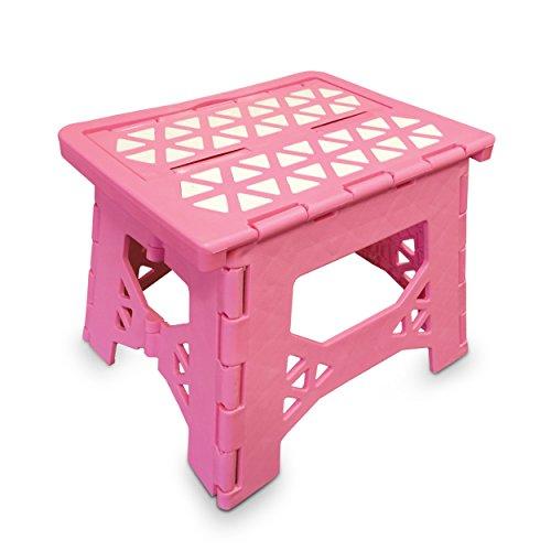 bula-baby-taburete-con-escalones-plegable-para-ninos-nuevo-sistema-de-cierre-seguro-y-soportes-con-s