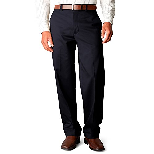 dockers-mens-relaxed-fit-signature-khaki-pant-flat-front-d4-navy-42x32