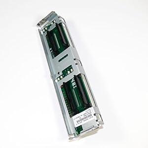 39Y9541 - IBM SAS BACKPLANE FOR x3550