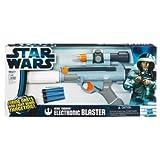 Star Wars Electronic Blaster Rebel Trooper