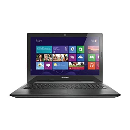Lenovo-Ideapad-G50-45-80E300FSIN-Laptop