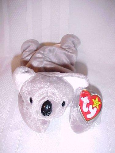 TY Beanie Baby - MEL the Koala - 1