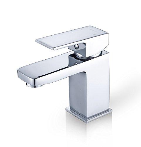kangya-chrome-finsh-bathroom-sink-mixer-taps-hot-and-cold-single-handle-monobloc-tap-brass-fitting-b