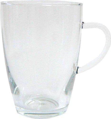 bohemia-cristal-093-006-010-simax-tasse-ca-400-ml-aus-hitzebestandigem-borosilikatglas-4er-set-lyra