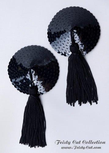 nippel-pasties-mit-tassels-burlesque-schwarz-schwarz