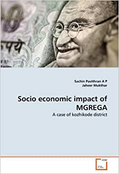 the socio economic impact of the haze A haze has periodically wafted over southeast asia for 20 years  in high- income countries, but haze smoke, and its impact on health, is not well  understood  asean tends to view economic development, national  sovereignty and mutual non-interference as its  political op-eds social  commentary.