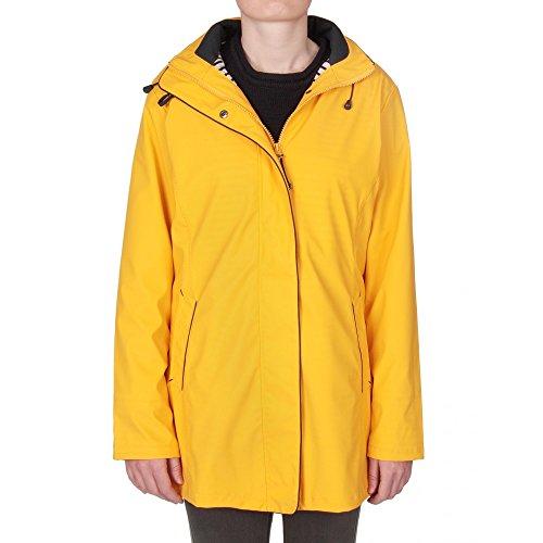 cire-femme-gaia-jaune-giallo-xxl-hublot