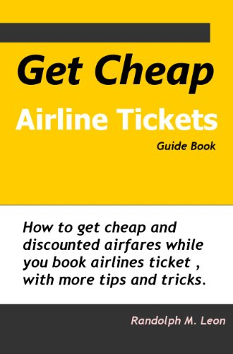 Get best flight offers and discounts at Goibibo. Use promo codes for flight ticket booking and get cash back and other deals on flight booking.