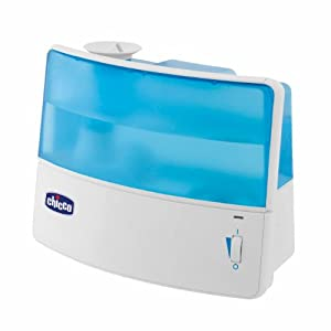 Chicco 006710 Confort Neb - Humidificador en frío marca Artsana - Bebe Hogar