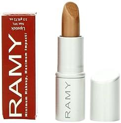 RAMY Moxy Lipstick