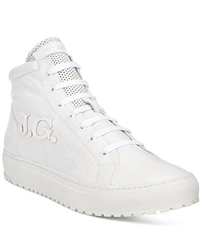 john-galliano-mens-gig-a-hightop-sneakers-us-10-eu-43-white
