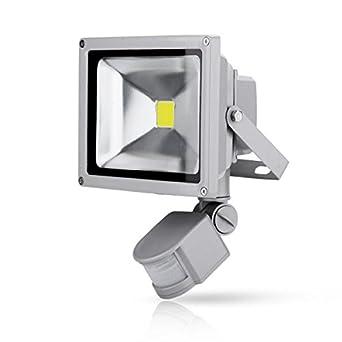 Miroir miroir gauche chauffant pour r/étroviseur ext/érieur /électrique et manuellement r/églable