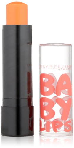 maybelline-new-york-baby-lips-balm-electro-oh-orange-015-ounce
