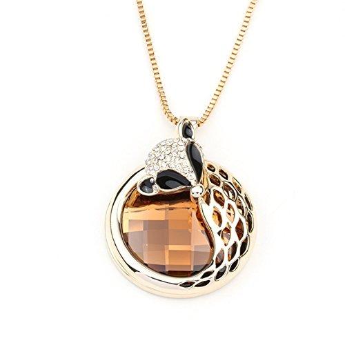 nl-07059c3-alloy-fashion-geometric-inlaid-crystal-women-necklace