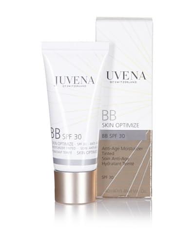 Juvena  Crema Anti Mancha Protección Solar Prevent&Optimize BB Cream SPF 30 40 ml