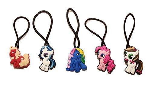 avirgo-5-pcs-elastic-hair-bands-hairband-hairbands-ponytail-holders-set-86-5