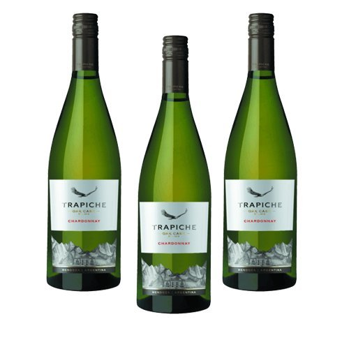 trapiche-roble-chardonnay-oak-cask-white-wine-3-bottles-case