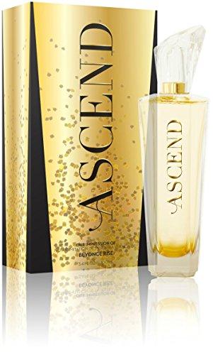 ascend-perfume-for-women-27-fl-oz-impression-of-beyonce-rise