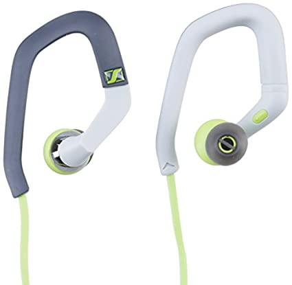 Sennheiser OCX 686i Sports In the Ear Headset