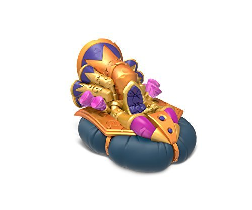 Skylanders SuperChargers: Vehicle Soda Skimmer Character Pack by Activision