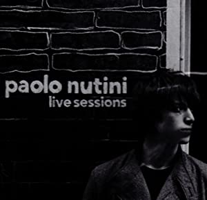 Live Sessions Ep