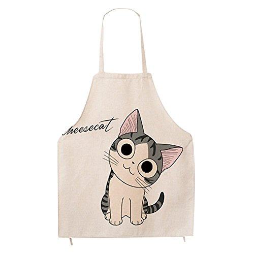 patron-de-algodon-delantal-mujeres-cartoon-lienzo-delantales-delantal-de-cocina-de-chef-gran-regalo-